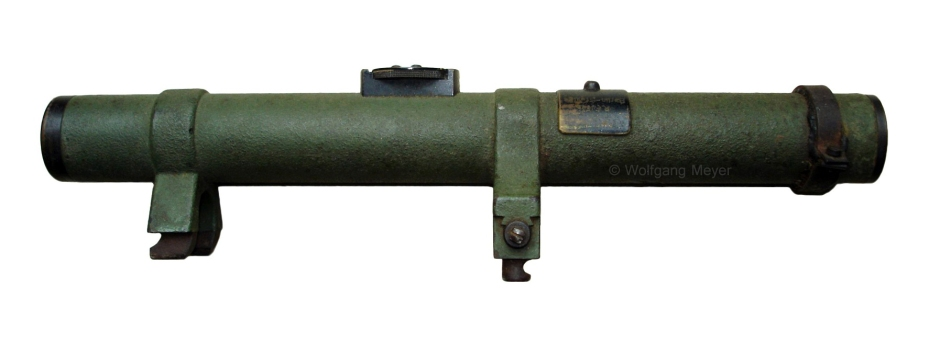 DSC05094 - Copie